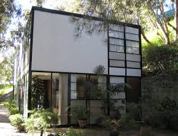 New Getty initiative aims to boost preservation of modern     Curbed LA