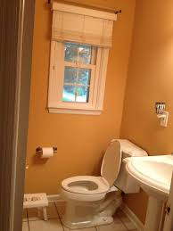 How To Make Small Bathroom Look Bigger How To Make A Small Half Bathroom Look Bigger
