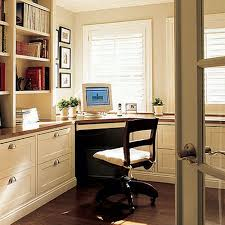 Office Furniture Ikea Home Office Impressive Home Office Modern Office Moesihomes Modern