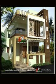 Home Design 3d Play Online 6793 Best Homes Decor U0026 Outdoor Images On Pinterest Modern