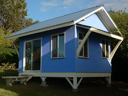building modular homes in modern style architecture ninevids