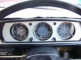sale peugeot 1972 peugeot 504 for sale