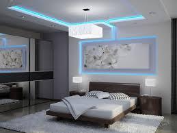 Bedroom Lighting Ideas Low Ceiling Bedroom Luxurious Modern Purple Circular Ceiling For Bedroom