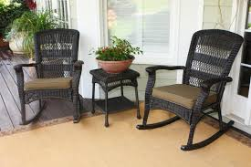 Painting Wicker Patio Furniture - furniture have a charming patio with resin wicker furniture sets