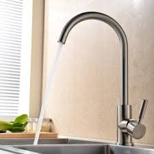 Kitchen Faucets With Pull Out Spray by Good Ideas Kitchen Faucet Pull Out Spray U2014 Railing Stairs And