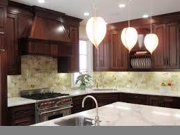 granite countertop shelf paper for kitchen cabinets metal