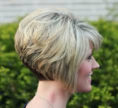 40 chic angled bob haircuts 2018 hairstyle tips