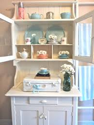 Country Cottage Decorating by Cottage Decor Ideas A New Old Dresser In The Sunroom French
