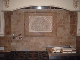 remodeled backsplash ideas diy kitchen backsplash ideas wall