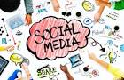 Social media: 'no direct association' with stress Medical News Today