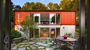 interesting australian shipping container homes pics design ideas