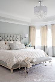 Best  Master Bedrooms Ideas Only On Pinterest Relaxing Master - Designs for master bedroom