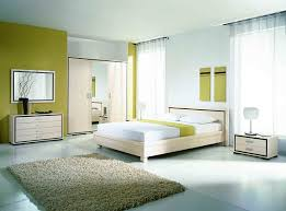 Brilliant Bedroom Furniture Layout Placement Images Ideas With Design - Feng shui bedroom furniture