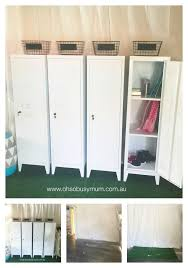 kids organization best 25 bag storage ideas on pinterest televisions for