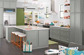 kitchen cabinet brands reviews full size of cabinet list