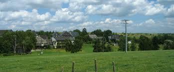 Schwerbach