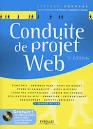 Exercices corrigés en C,C  ,Java,Algoritmique,Modélisation UML ...