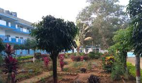 Kendriya Vidyalaya No.2, Jalahalli East,Bangalore