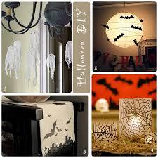 Halloween Decoration Craft Best Pinterest Home Ideas Diy Home Decoration Ideas Designing