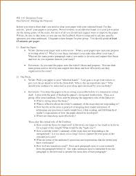 how to type a scholarship essay how to write a scholarship proposal Lease Template How to write a modest proposal essay