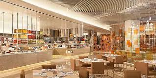 Best Buffet In Las Vegas Strip by Top 10 Buffets In Las Vegas Guide To Vegas Vegas Com
