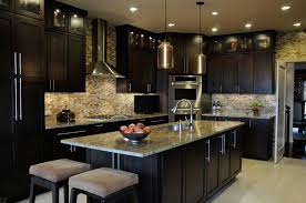 Luxury Kitchen Cabinets Manufacturers 2016 May Kongfans Com