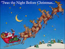 TWAS THE NIGHT BEFORE CHRISTMAS - CrackBerry Style | CrackBerry.