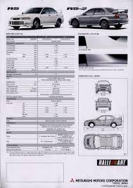 nissan urvan 2002 2006 e25 service manual and repair car