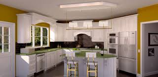 modern country design style granite transformations blog
