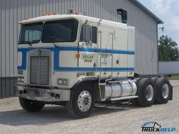 kenworth t700 for sale 1990 kenworth k100e for sale in modoc in by dealer