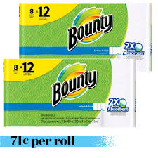 black friday sales towels at target bounty paper towels 71 per roll southern savers
