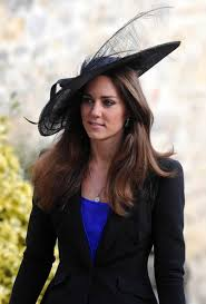 wedding kate middleton-13