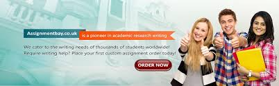 Pay you to write my assignment   Opt for      Authentic Reports