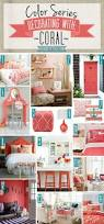 best 25 coral girls bedrooms ideas on pinterest coral girls color series decorating with coral coral home decor