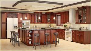 affordable kitchen cabinets miami roselawnlutheran