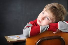 Attention Deficit Disorder   ADD Treatment   The Recovery Village Diagnosing ADD ADHD