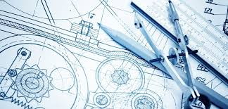 Engineering research papers writing sercice