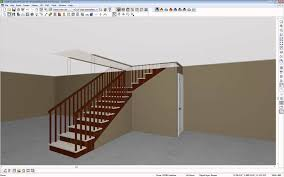 chief architect quick tip finished basement youtube