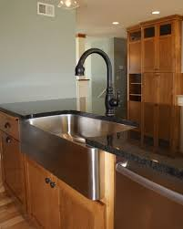 Medium Size Of Sinks And Faucets Also Discount Kitchen Sinks And - Kitchen sinks discount