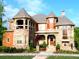 Wrap Around Porch Floor Plans Plans With Wrap Around Porch Further European House Outstanding
