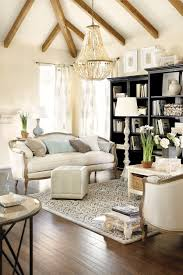 decorating with leather furniture how to decorate incorporate leather with a small tufted ottoman