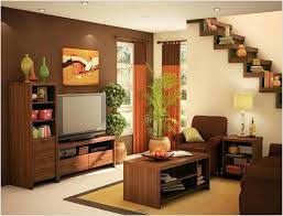 Best Living Room Designs 2016 Living Room Living Room Ideas With Fireplace And Tv Modern