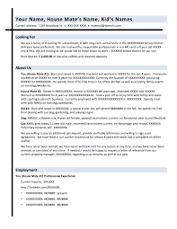 live resume builder 25 best my perfect resume images on pinterest my perfect resume resume examples livecareer my perfect resume template my perfect my perfect resume