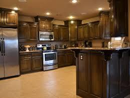 Kosher Kitchen Design Kitchen Cabinet Kitchen Design Cabinets Imposing Cupboard