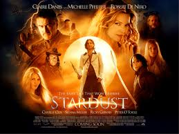 stardust, movie review, worst movies