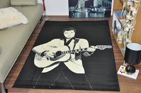 Funky Rugs Novelty U0026 Funky Rugs Tagged