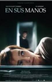 En sus manos (Contre toi) (2010)