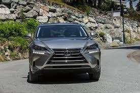 lexus nx turbo top gear us spec lexus nx gets a full walkaround autoevolution