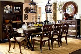 furniture captivating formal dining room furniture sets chair