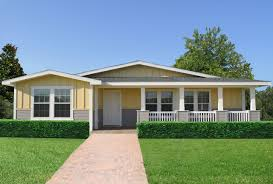view casita iii floor plan for a 2721 sq ft palm harbor